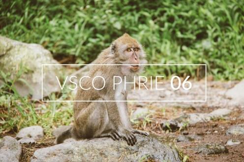 VSCO Phrie 06