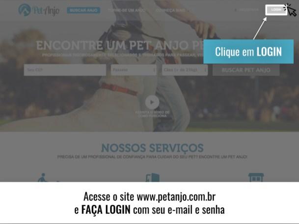 15.12.11_Passo a passo para cliente Key imagens recompra.002