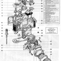 Camera Parts Diagram 2000 Gmc Sierra 1500 Fuel Pump Wiring These Schematics Offer An Exploded View Of Old Nikon Slr