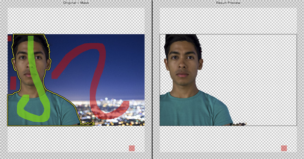 Clipping Magic Helps You Easily Remove Picture Backgrounds bertrand clipping magic