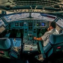 Office Chair Kenya For Tall Person Reddit Beautiful Hdr Photographs Of An Airplane Cockpit By A Pilot Photographer