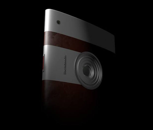 Socialmatic May Seek to Enter Cell Phone Market With Camera Centric Photophone 1074221 531923083529543 1009512165 o copy