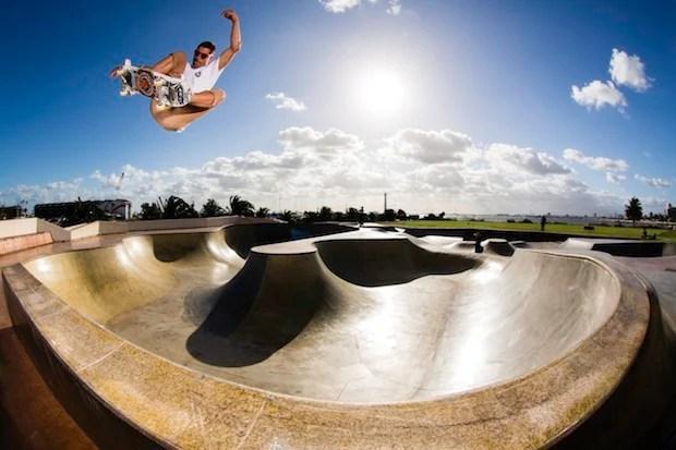 Behind the Scenes with Pro Skateboarder Turned Photographer Arto Saari arto5