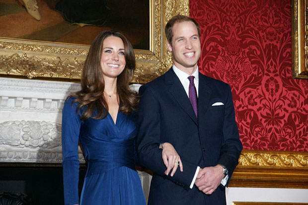 Photographer and Editor Charged Over Topless Kate Middleton Photos closerkate