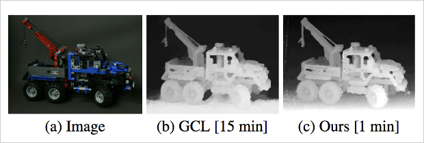 Researchers Reconstruct Highly Accurate 3D Scenes Using High Res Photos disney3d 1