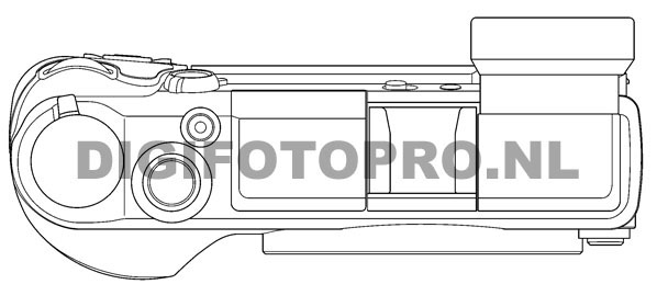Panasonic to Unveil a Rangefinder-styled GX7 MFT Camera