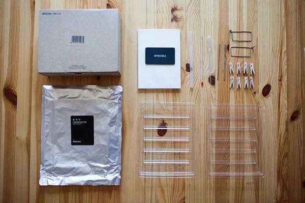 How to Make Polaroid Emulsion Lifts header