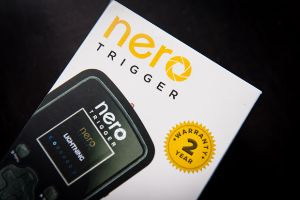 Review: Nero Trigger Replaces Your Slow Shutter Finger for Creative Photography nero.0713.D31 8476