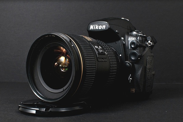 Stock Site Stats Reveal the Most Popular Cameras Among Stock Photographers stockstats2