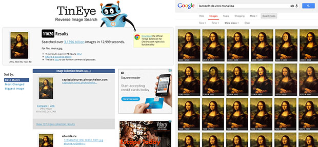 Thou Shalt Not Steal: Theres a Plagiarism Epidemic in the Photography Industry tineyegoogimages