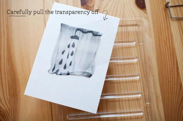 How to Make Polaroid Emulsion Lifts tumblr mpx29jypAi1qz99wfo1 copyc copy