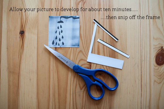 How to Make Polaroid Emulsion Lifts tumblr mpx29jypAi1qz99wfo3 1280 copy