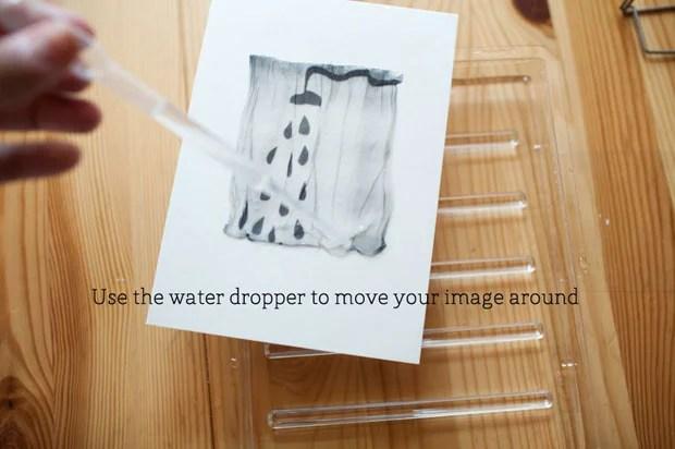 How to Make Polaroid Emulsion Lifts tumblr mpx29jypAi1qz99wfo9 copya copy
