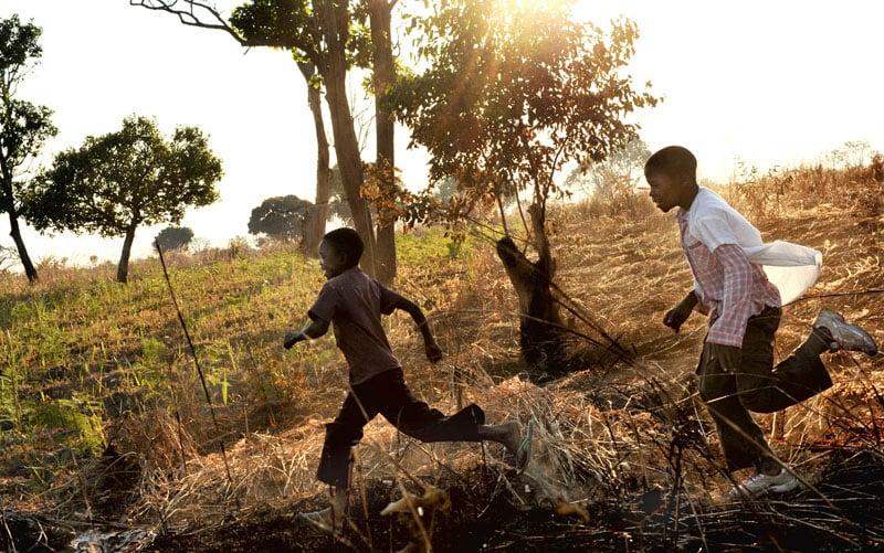 My Journey to Angola 002