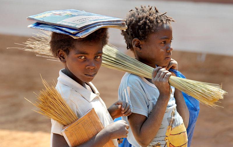 My Journey to Angola 014