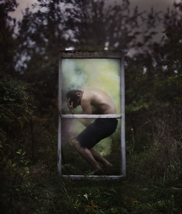 Beautiful Concept Photos by NYC Fine Art Photographer Ben Zank 0x900
