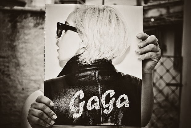 Terry Richardson Says He Stands to Lose Hundreds of Thousands in Gaga Case 6591440825 7e8f149885 z