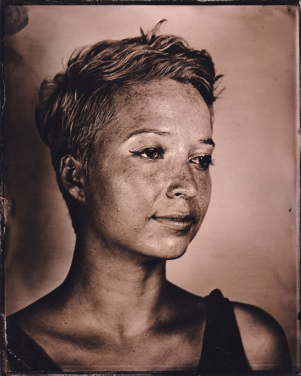 The Lumiere Photobooth: A Fully Mobile Traveling Tintype Portrait Studio Lumiere Tintype Collodion Ambrotype 2468