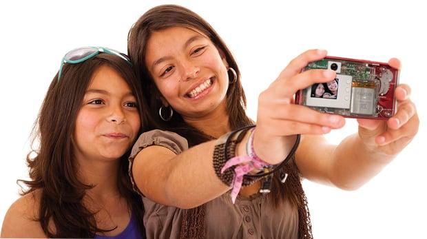 Bigshot DIY Digital Camera Teaches Kids About Electronics and Photography bigshot3
