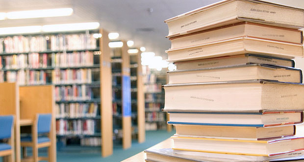 Remember: 770 is the Magical Number for Photography at Public Libraries books