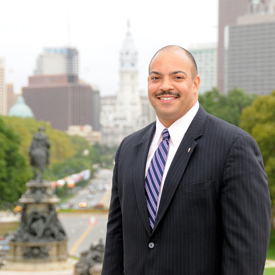 Philly Photog Sues District Attorney Over Use of Photo as Twitter Background img about seth