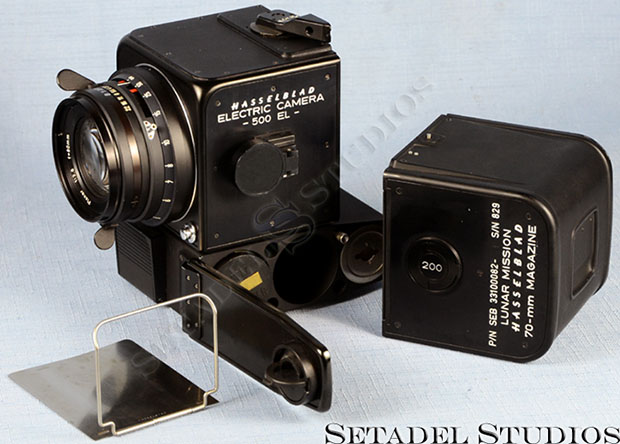 Want to Own Your Own NASA Hasselblad Moon Camera? mooncam4