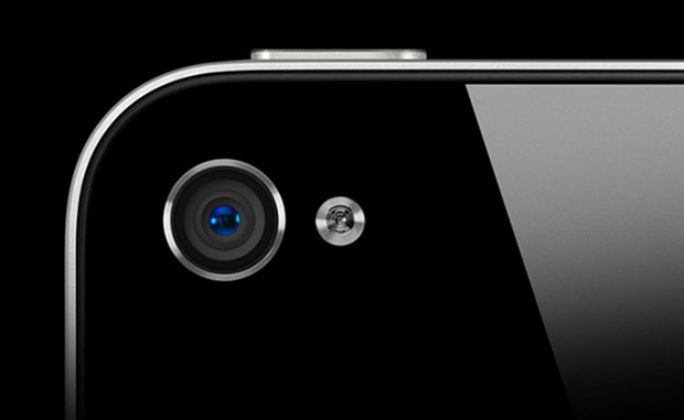 A Tour of the Hardware Found in Modern Smartphone Cameras phonecam1