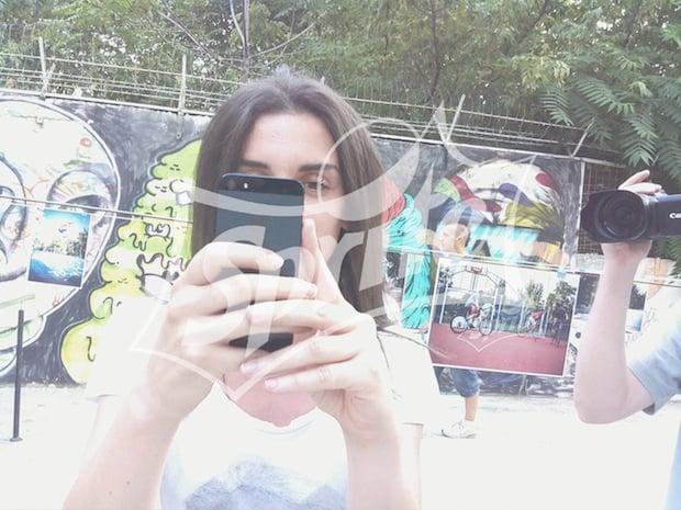 Sprites Raspberry Pi Camera: Marketing Stunt Meets DIY Photography spritecamsample4