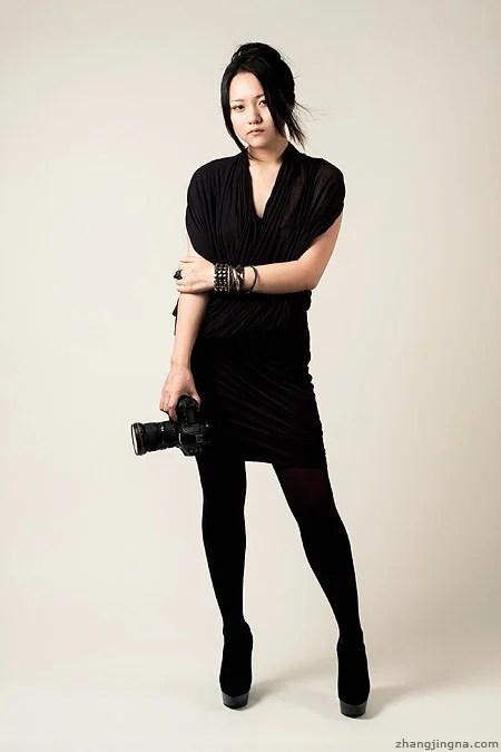 An Interview with Photographer Zhang Jingna zhang jingna2