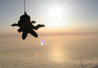 skydivinglaunch2