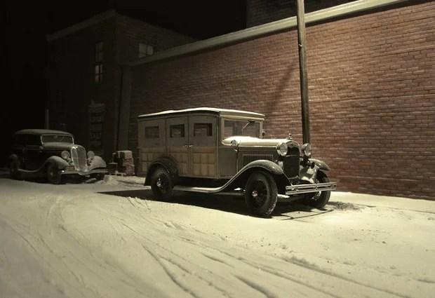 modelcars19