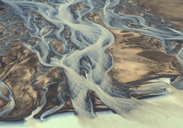icelandriver8