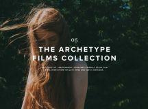 VSCO Film 05 Brings Film Stocks from the Golden Age of ...