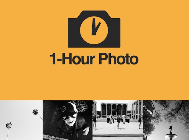 1-Hour Photo 01