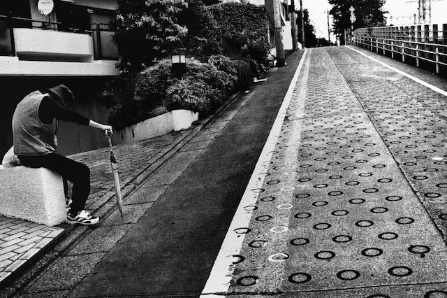 tatsuo_suzuki__03