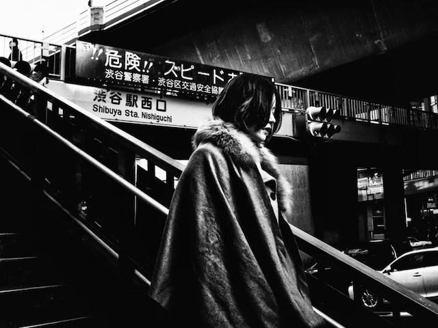 tatsuo_suzuki__09