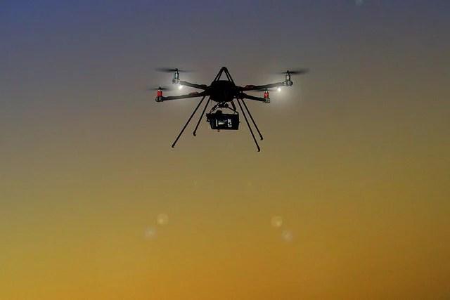 dronefaa_2