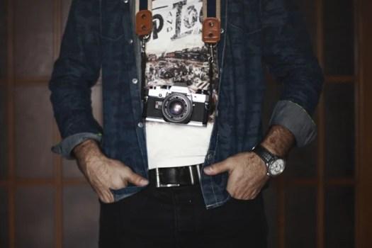 fashion-man-person-wristwatch-2