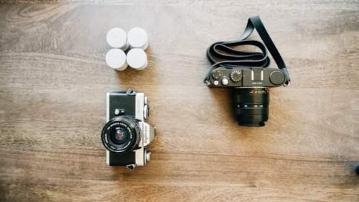 photography-analog-camera-2