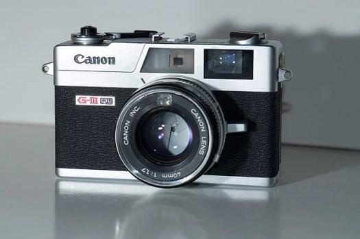 640px-Canonet_GIII_QL17_2