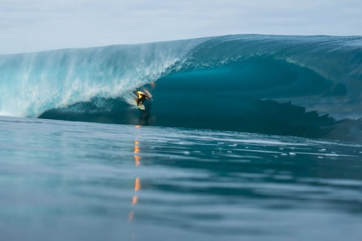 Photo by Ben Thouard/Red Bull Content Pool