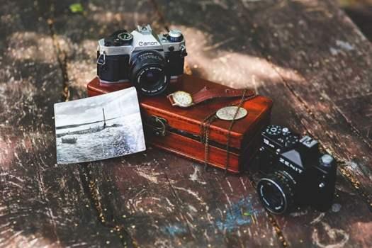camera-photography-vintage-photo-large