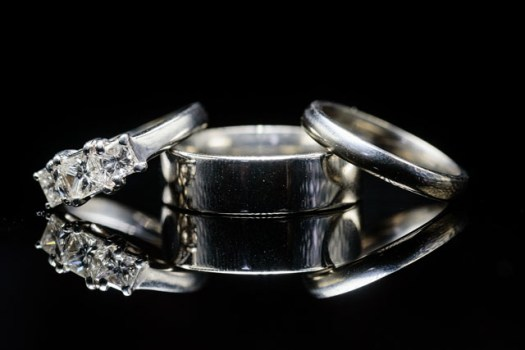 Paul Keppel Photography 16 Keppelling wedding ring Method