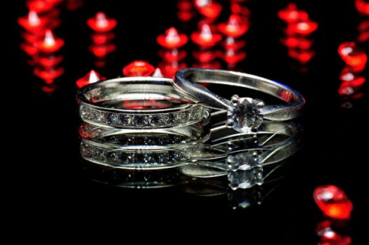 Paul Keppel Photography 18 Keppelling wedding ring Method