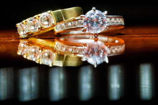 Paul Keppel Photography 19 Keppelling wedding ring Method