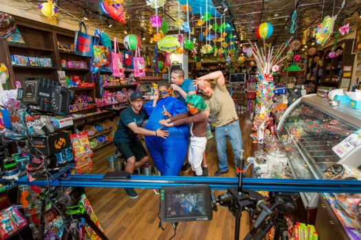Candy-Store--Group-Photo