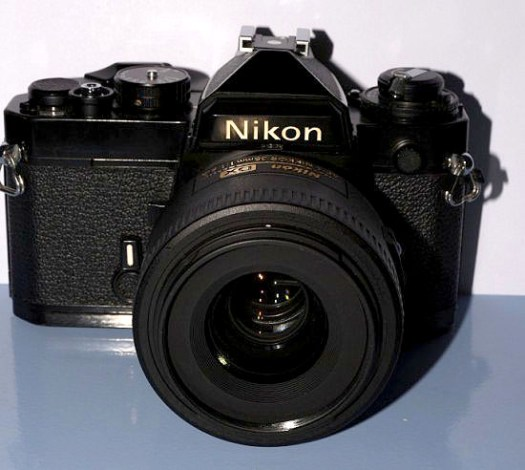 DIY-solution-for-using-Nikkor-G-lenses-on-Nikon-film-SLR-cameras-550x492