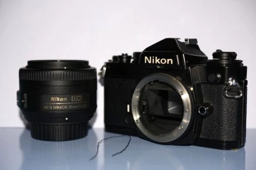 DIY-solution-for-using-Nikon-G-lenses-on-film-cameras-550x367