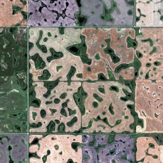 jefferson-grid-16-1024x1024