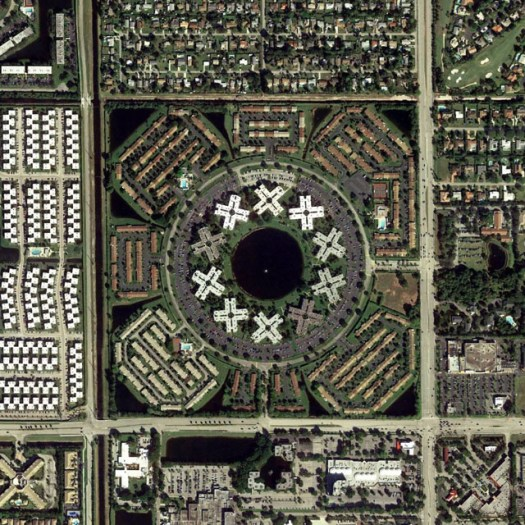 jefferson-grid-2-1024x1024
